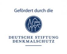 DSD_logo@2x