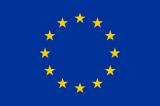 logo_euro@2x