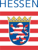 logo_hessen_2x