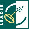 logo_leader@2x